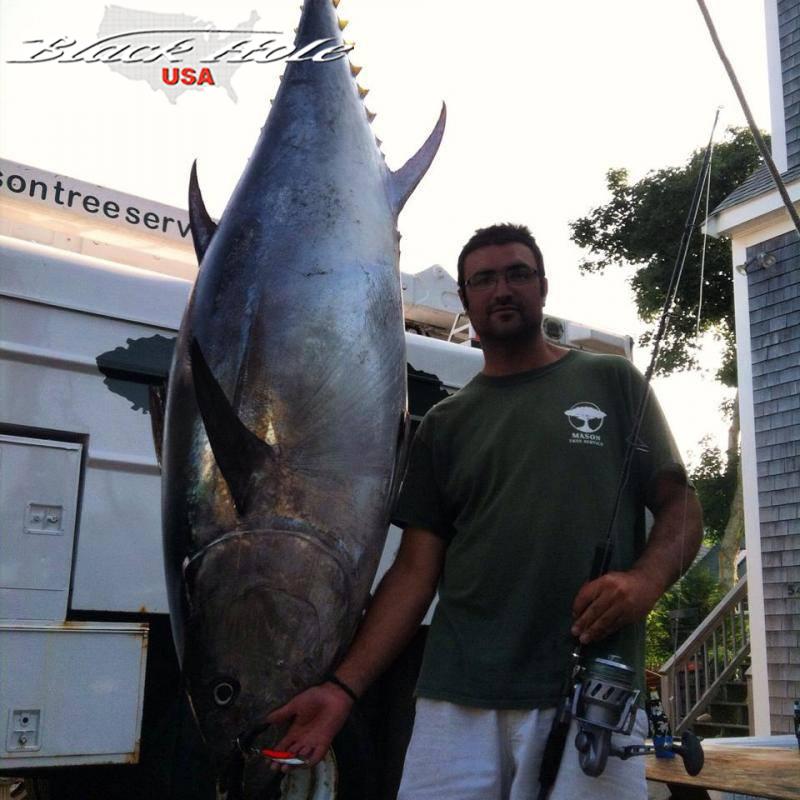tuna-1-450g-ccs-bhusa.jpg
