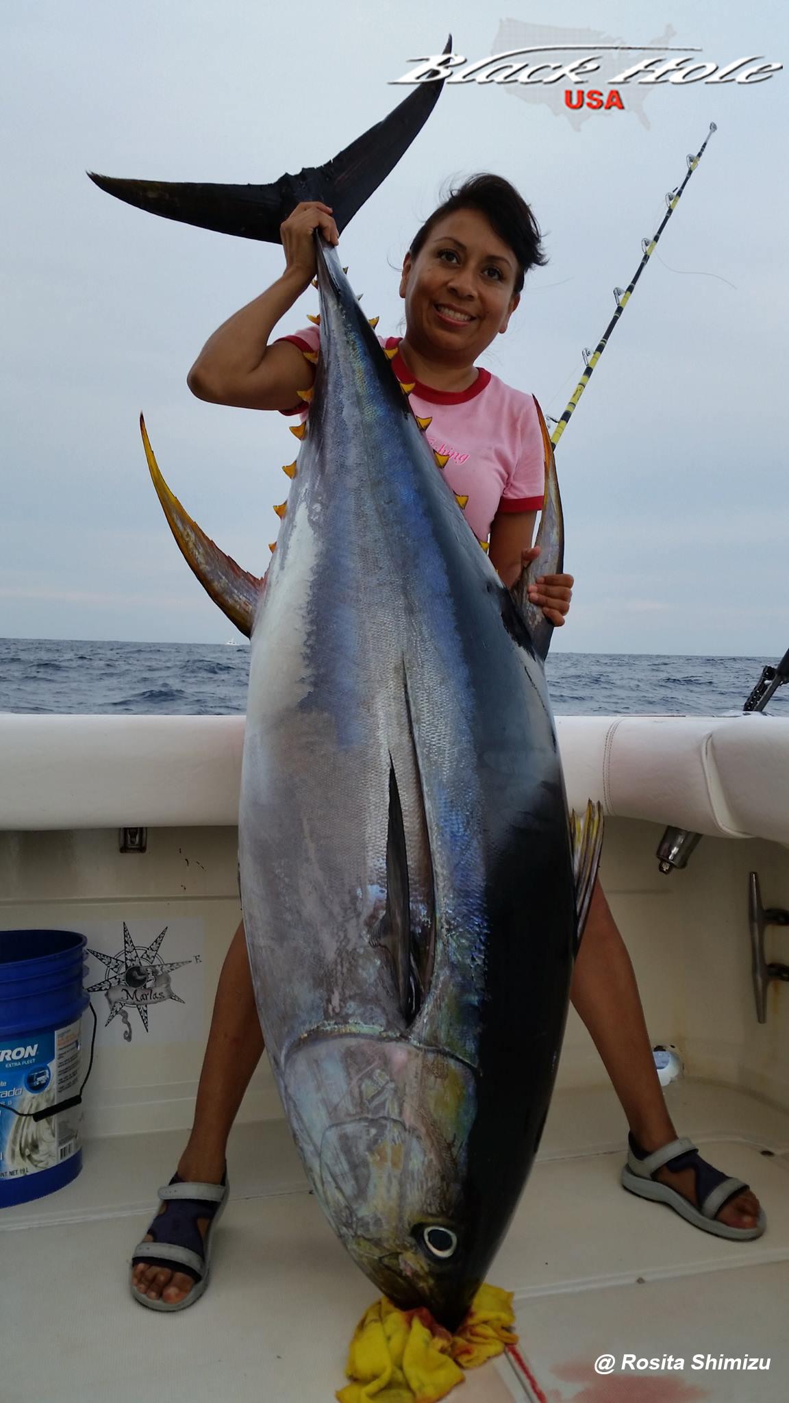 tuna-3-ccs450g-bhusa.jpg